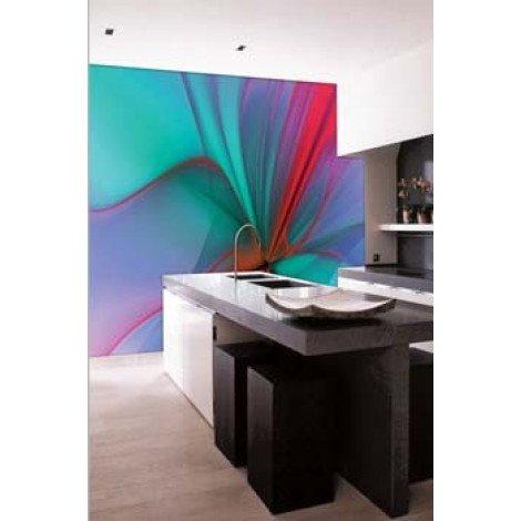 Fotobehang Color Background