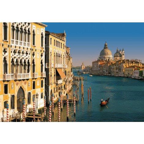 Fotobehang Venezia