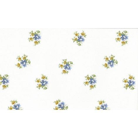 Blooming Garden 106