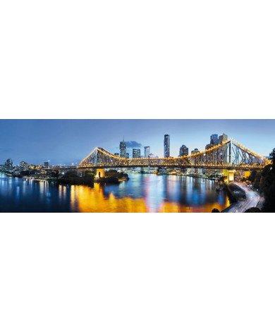 Fotobehang Brisbane