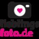 Logo Lieblingsfoto.de